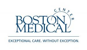 BMC-logo-RGB